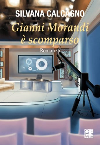 Gianni Morandi è scomparso