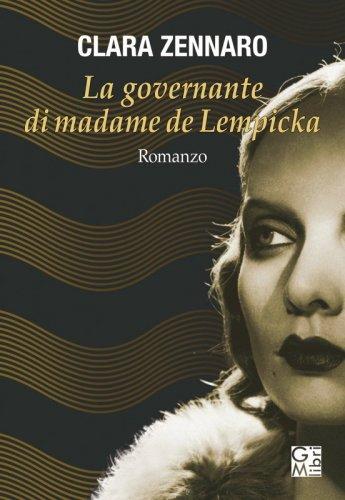 La governante di madame de Lempicka