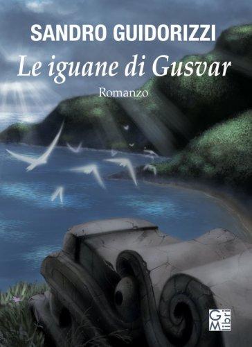 Le iguane di Gusvar
