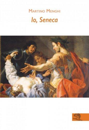 Io, Seneca
