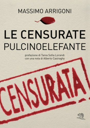 Le censurate