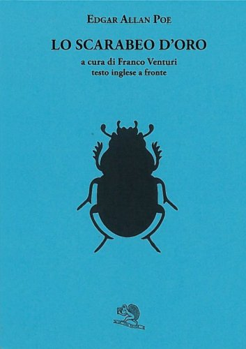 Lo scarabeo d'oro