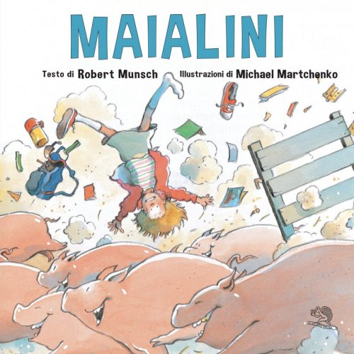 Maialini