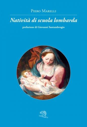 Natività di scuola lombarda