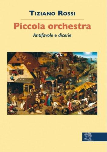 Piccola orchestra