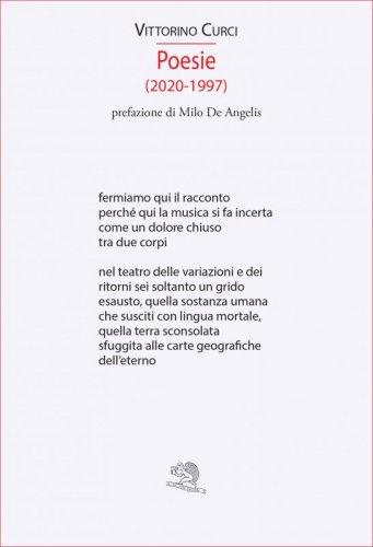 Poesie (2020-1997)