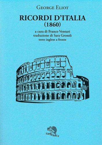 Ricordi d'Italia (1860)