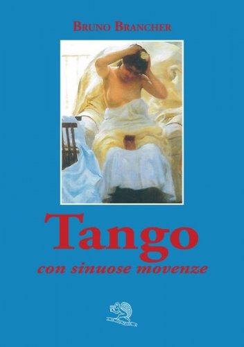 Tango con sinuose movenze
