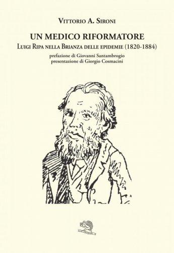 Un medico riformatore