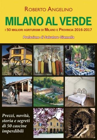 Milano al verde