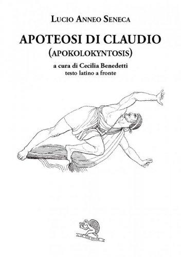 Apoteosi di Claudio