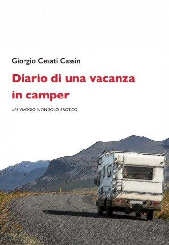 Diario di una vacanza in camper