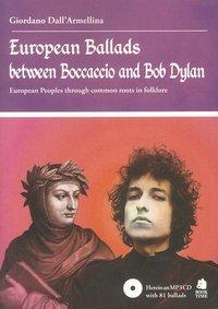 European Ballads