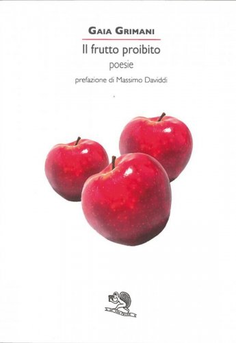 Il frutto proibito