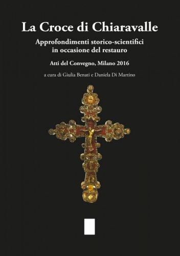 La Croce di Chiaravalle