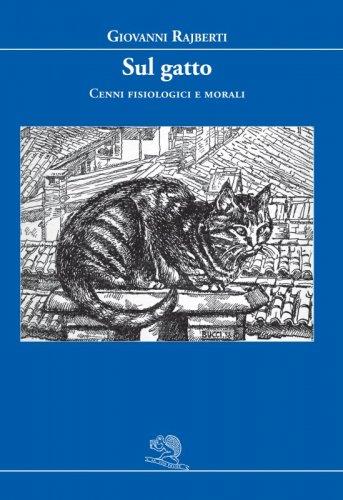 Sul gatto